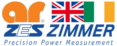 AR UK to distribute ZES ZIMMER product lines in UK and Ireland