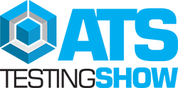 ZES ZIMMER auf der Automotive Testing Show & Expo UK 2017 in Coventry