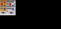 LMG500-1